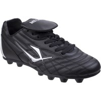 Shoes Men Football shoes Mirak Forward Black