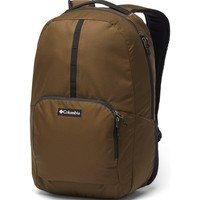 Bags Rucksacks Columbia Mazama Brown