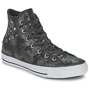 Hi top trainers Converse CHUCK TAYLOR ALL STAR HARDWARE
