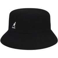 Clothes accessories Men Hats Kangol Bob  Lahinch noir