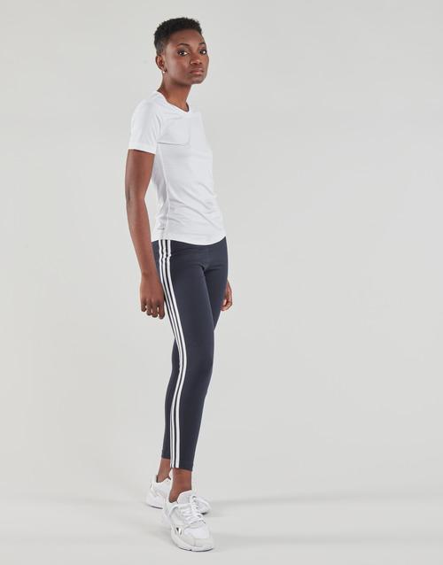 adidas Originals W E 3S TIGHT