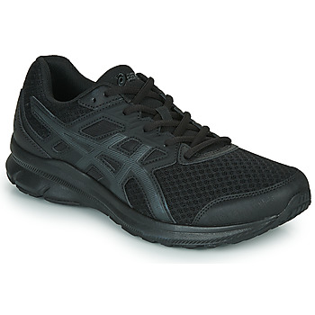 Shoes Men Running shoes Asics JOLT 3 Black
