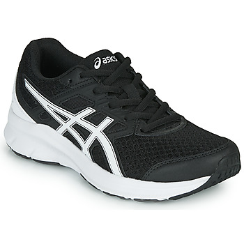 Shoes Women Running shoes Asics JOLT 3 Black / White