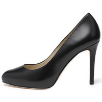 Shoes Women Heels Susana Cabrera Carmen Black