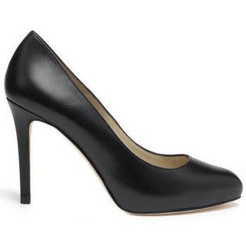 Shoes Women Heels Susana Cabrera Carmen Black