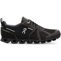 Shoes Women Running shoes On Running 4294637715523 Black