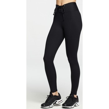 Clothing Women Leggings Year Of Ours 4548121591875 Black