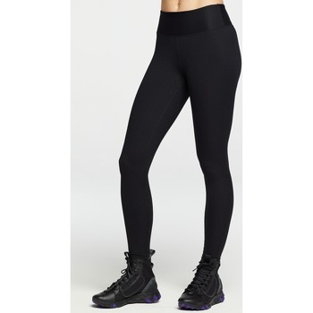 Clothing Women Leggings Year Of Ours 4548121526339 Black