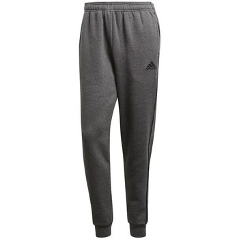 Clothing Men Tracksuit bottoms adidas Originals Core 18 SW Pnt M Grey