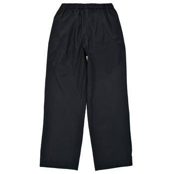 Clothing Children 5-pocket trousers Columbia TRAIL ADVENTURE PANT Black