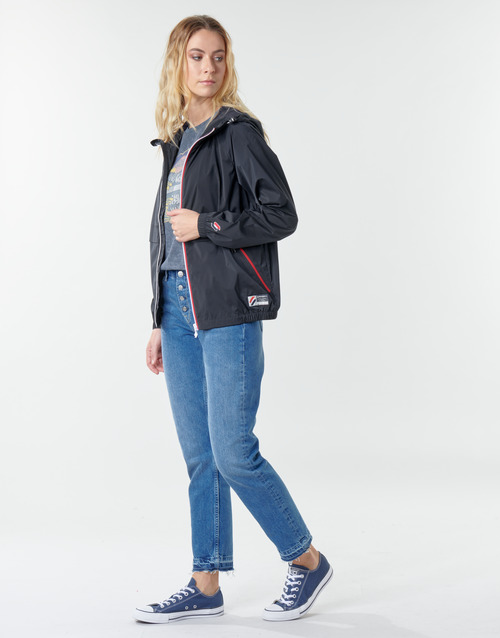 Superdry SPORTSTYLE CAGOULE