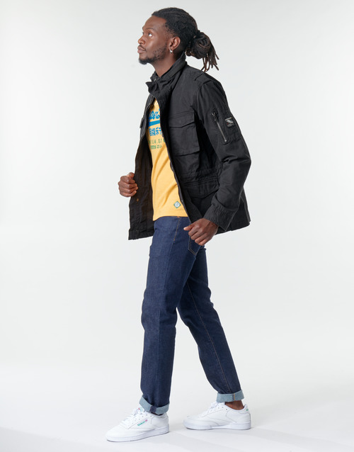 Superdry CLASSIC ROOKIE JACKET