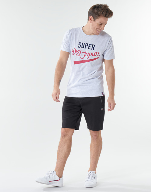 Superdry COLLECTIVE SHORT