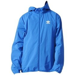 Clothing Men Macs adidas Originals Nyc Heringbe WB Blue