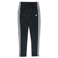 Clothing Girl Tracksuit bottoms adidas Performance G 3S PT Black
