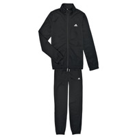 Clothing Girl Tracksuits adidas Performance G TR TS Black