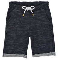 Clothing Boy Shorts / Bermudas Deeluxe PAGIS Grey