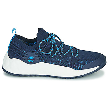 Timberland SOLAR WAVE LOW KNIT