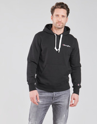 Clothing Men Sweaters Champion 215930 Black