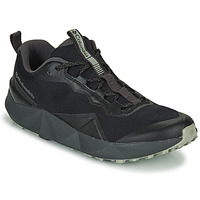 Shoes Men Walking shoes Columbia FACET 15 Black