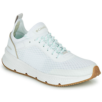 Shoes Women Multisport shoes Columbia SUMMERTIDE White