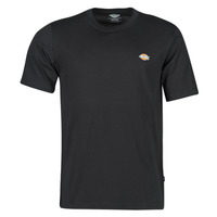 Clothing Men Short-sleeved t-shirts Dickies MAPLETON Black