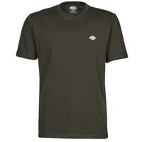 Clothing Men Short-sleeved t-shirts Dickies MAPLETON Kaki