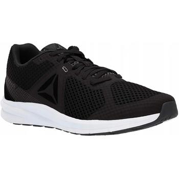 Shoes Men Low top trainers Reebok Sport Endless Road Black