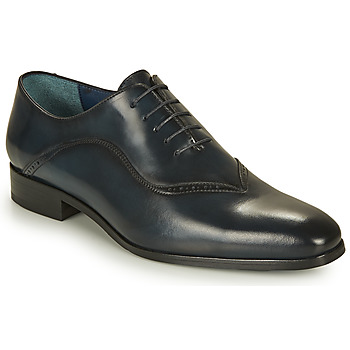 Shoes Men Brogues Brett & Sons MARINA Marine
