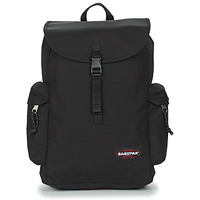 Bags Rucksacks Eastpak AUSTIN + Black
