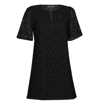 Clothing Women Short Dresses Freeman T.Porter LOTISSE  black