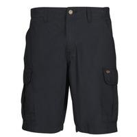 Clothing Men Shorts / Bermudas Napapijri NOTO 4 Marine