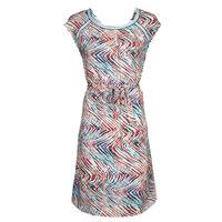 Clothing Women Short Dresses One Step RHODA Multicolour