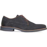 Shoes Men Derby Shoes Gaastra Murray Sue Navy Blue