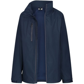 Clothing Men Coats Professional Honestly Made 3in1 Waterproof Insulated Jacket Navy Blue Blue