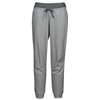 Clothing Women Leggings Patagonia W's Hampi Rock Pants Grey / Clear