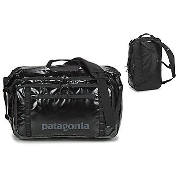 Bags Luggage Patagonia Black Hole Mini MLC Black