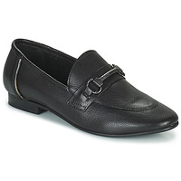 Shoes Women Loafers Barbour SOFIA  black