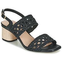Shoes Women Sandals Ravel KIMIA Black