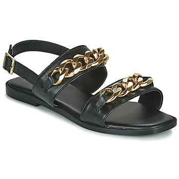 Shoes Women Sandals Ravel HATTIE Black