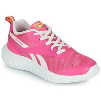 Shoes Girl Running shoes Reebok Sport REEBOK RUSH RUNNER 3.0 Pink