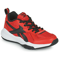Shoes Children Running shoes Reebok Sport REEBOK XT SPRINTER Red / Black