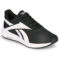 Shoes Men Running shoes Reebok Sport ENERGEN PLUS Black / White