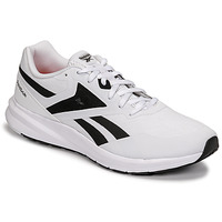 Shoes Men Running shoes Reebok Sport REEBOK RUNNER 4.0 White / Black