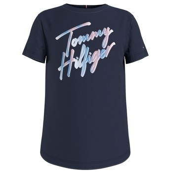 Tommy Hilfiger KG0KG05870-C87