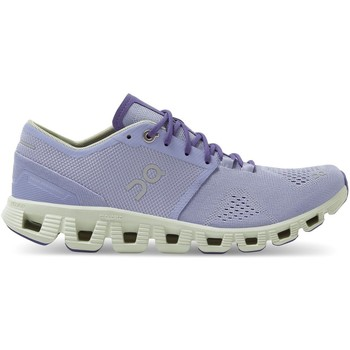 Shoes Women Running shoes On Running 4512688078915 Multicolour
