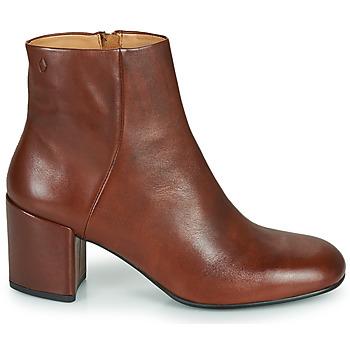 Vagabond Shoemakers MELINA