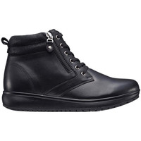 Shoes Women Ankle boots Joya JEWEL WILMA II W BLACK