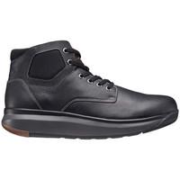 Shoes Men Mid boots Joya JEWEL RUDOLF M BLACK