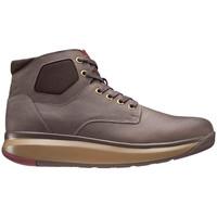 Shoes Men Mid boots Joya JEWEL RUDOLF M BROWN